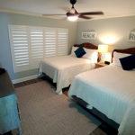 B-158 Guest Bedroom