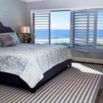 B-158 Master Bedroom, 5th Floor