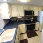 B-160 Kitchen