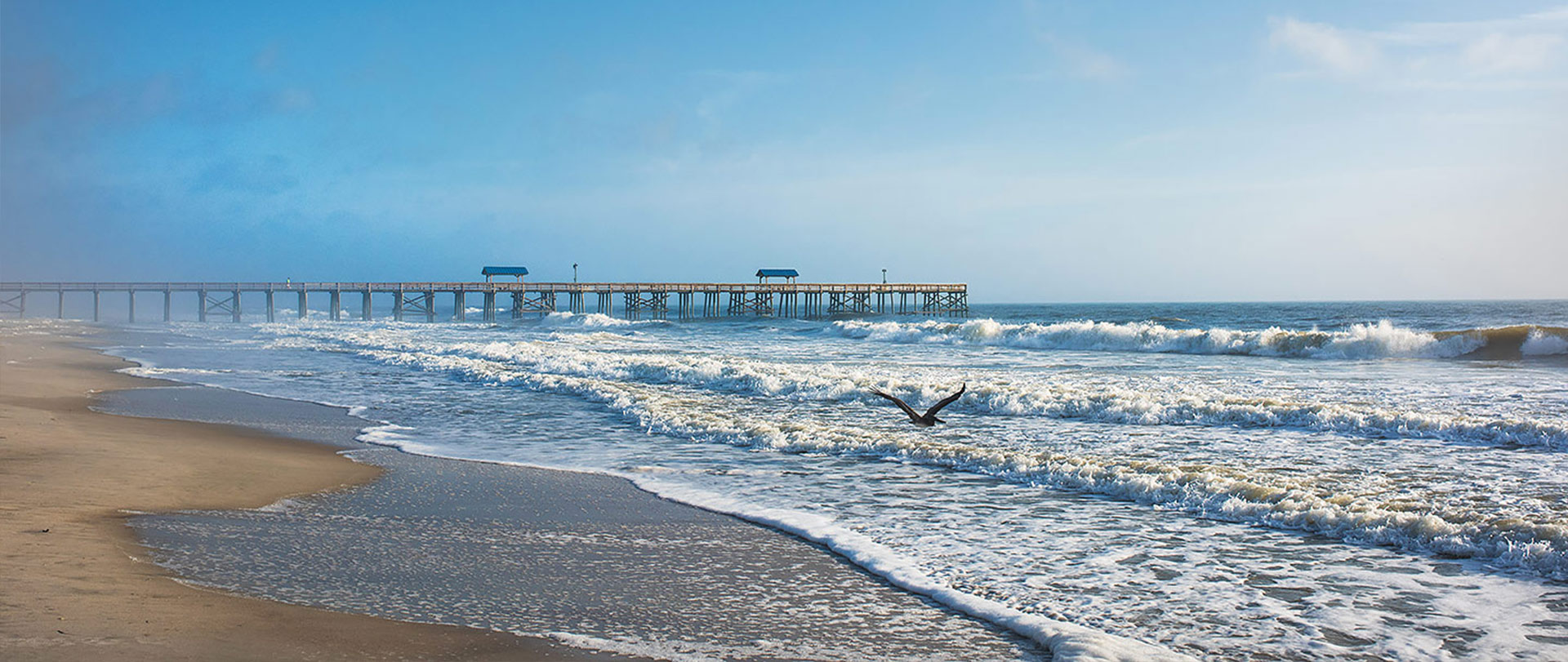 Rental Cottages In Amelia Island