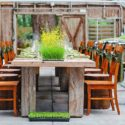 omni-amelia-island-plantation-sprouting-project-greenhouse-dinner-photo