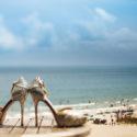 beach-wedding-locations-florida