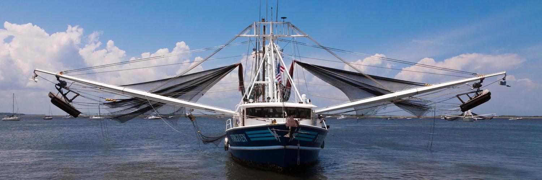 Amelia Island Boat Rental